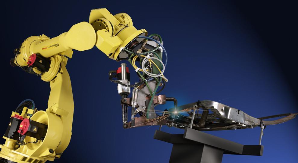 图纸 废物机器人 基维斯图纸哪里掉落 工程机器人坐骑图纸