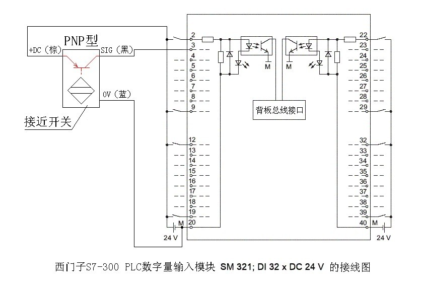 proximity switch wiring diagram with About The Proximity Switch Wiring Diagram And Wiring Method With Plc on Classid 142 also 553711 Soft Top Proximity Sensor 129 821 14 51 Above Windshield additionally Ultrasonic Transmitter Circuit Diagram together with Introduction To Sensors as well Three Way Switch Wiring Symbol.